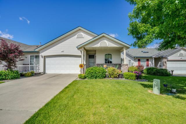 110 S Coho Road, Post Falls, ID 83854 (#18-6603) :: Northwest Professional Real Estate