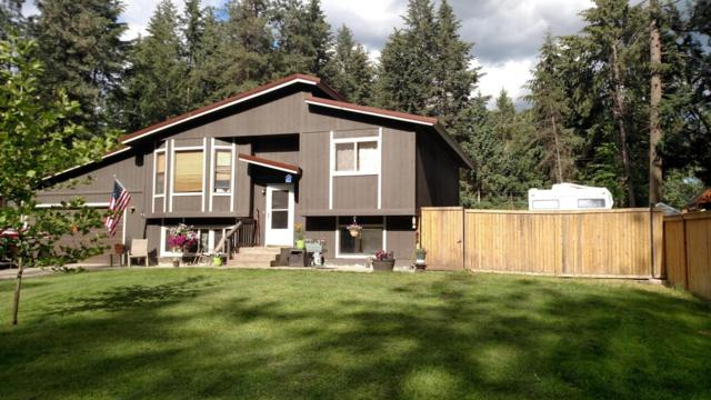 12090 N Government Way, Hayden, ID 83835 (#18-6608) :: Team Brown Realty