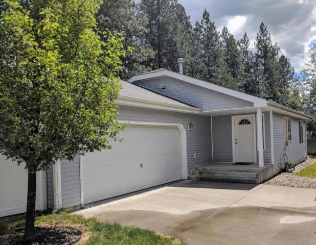 7384 N Wheatfield Dr, Coeur d'Alene, ID 83815 (#18-6610) :: The Stan Groves Real Estate Group