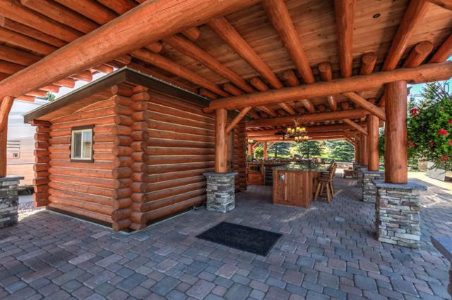 326 Par Loop, Blanchard, ID 83804 (#18-6647) :: The Stan Groves Real Estate Group