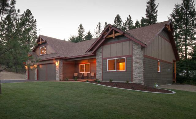 L3B3 Massif Rd, Rathdrum, ID 83858 (#18-6665) :: Prime Real Estate Group
