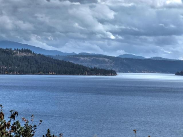 Lot 16 Rock Creek Ridge At Sunup Bay, Worley, ID 83876 (#18-6680) :: Link Properties Group