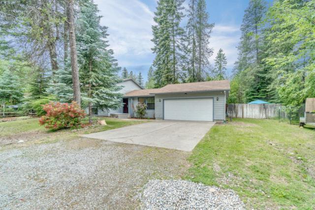 13481 N Ferndale Dr, Hayden, ID 83835 (#18-6697) :: Prime Real Estate Group