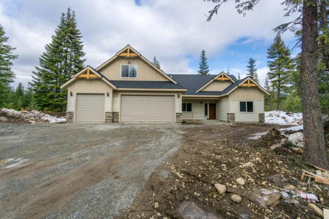 L4B6 N Massif Rd, Rathdrum, ID 83858 (#18-6700) :: Prime Real Estate Group