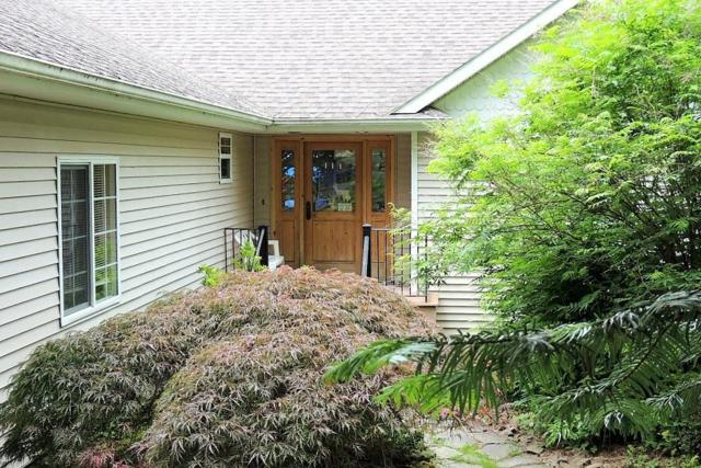 981 E Echo Bay Dr, Harrison, ID 83833 (#18-6705) :: Prime Real Estate Group