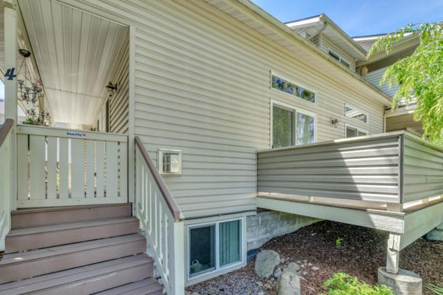 363 E Whispering Pines Ln #4, Coeur d'Alene, ID 83815 (#18-6706) :: Northwest Professional Real Estate