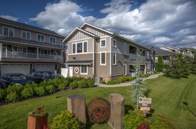 4580 W Greenchain Loop #3, Coeur d'Alene, ID 83814 (#18-6752) :: Northwest Professional Real Estate