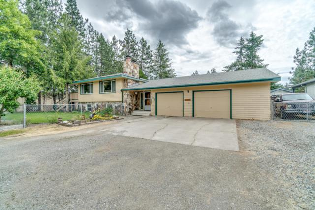 113 W 23RD Ave, Post Falls, ID 83854 (#18-6757) :: The Spokane Home Guy Group