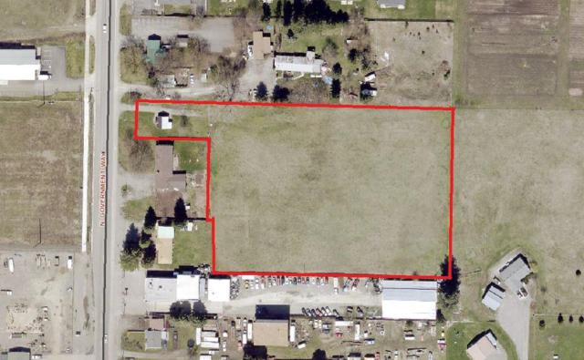 10984 N Government Way, Hayden, ID 83835 (#18-6782) :: The Spokane Home Guy Group
