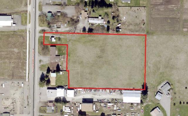 10984 N Government Way, Hayden, ID 83835 (#18-6782) :: Northwest Professional Real Estate