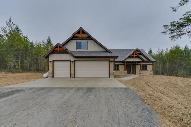 L9B2 N Massif Rd, Rathdrum, ID 83858 (#18-6791) :: Prime Real Estate Group