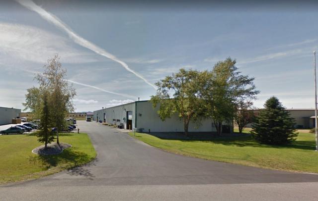 6672 W Boekel Rd, Rathdrum, ID 83858 (#18-680) :: The Spokane Home Guy Group