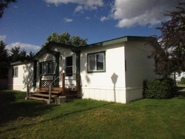 11588 N Alaska Loop, Hayden, ID 83835 (#18-6813) :: The Spokane Home Guy Group