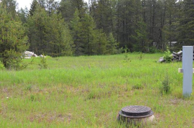 NKA Beverly Dr, Sagle, ID 83860 (#18-6818) :: The Spokane Home Guy Group