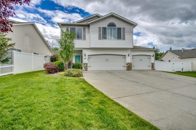 5295 E Steamboat Bnd, Post Falls, ID 83854 (#18-6831) :: Prime Real Estate Group
