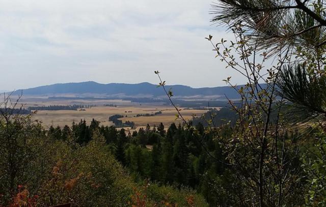 L15-16 Sundance Hills, Plummer, ID 83851 (#18-6852) :: Prime Real Estate Group