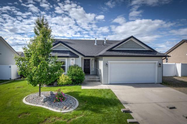 3444 W Parda Dr, Coeur d'Alene, ID 83815 (#18-6853) :: The Spokane Home Guy Group