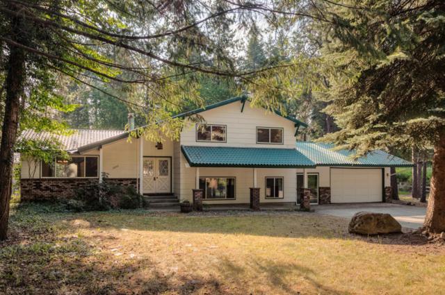 12247 N Forest Rd, Hayden, ID 83835 (#18-6861) :: Prime Real Estate Group