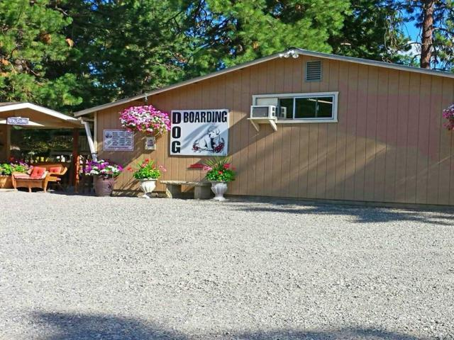768 S Signal Point Rd, Post Falls, ID 83854 (#18-6878) :: Prime Real Estate Group