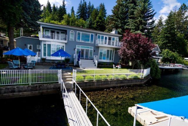 2925 E Hayden Lake Rd, Hayden, ID 83835 (#18-6879) :: Prime Real Estate Group