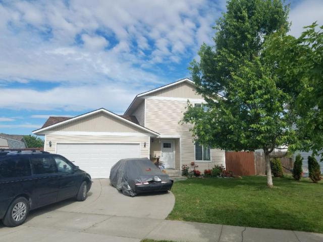 2094 E Decaro Loop, Post Falls, ID 83854 (#18-6899) :: Prime Real Estate Group