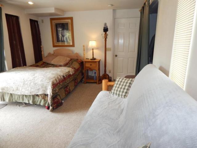 169 Snowplow Road #6, Sandpoint, ID 83864 (#18-6930) :: Prime Real Estate Group