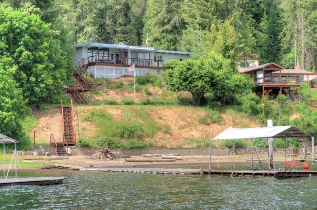 18324 S University Point Rd, Coeur d'Alene, ID 83814 (#18-6940) :: Prime Real Estate Group