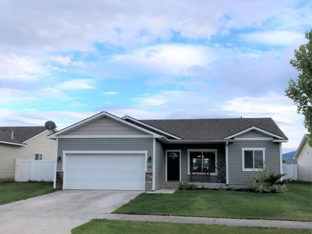 2262 E Knapp Dr, Post Falls, ID 83854 (#18-6950) :: Prime Real Estate Group