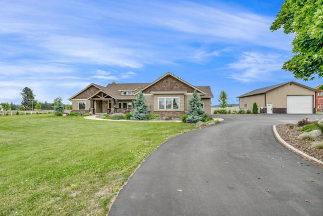 1790 W Prairie Avenue, Coeur d'Alene, ID 83815 (#18-6954) :: Link Properties Group