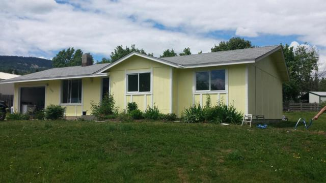 16240 Gina Ct, Rathdrum, ID 83858 (#18-6955) :: Prime Real Estate Group