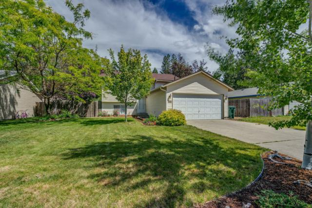 6733 W Flagstaff St, Rathdrum, ID 83858 (#18-6956) :: Prime Real Estate Group