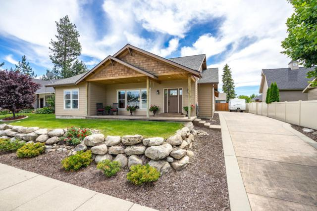 7754 W Meadow Lark Ln, Rathdrum, ID 83858 (#18-6961) :: Prime Real Estate Group
