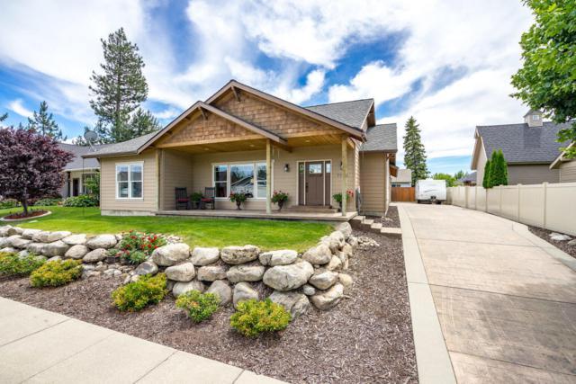 7754 W Meadow Lark Ln, Rathdrum, ID 83858 (#18-6961) :: The Spokane Home Guy Group