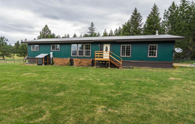 386 Mountain View Rd, Blanchard, ID 83804 (#18-6974) :: Team Brown Realty