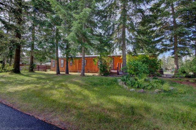 5660 Vermont St, Spirit Lake, ID 83869 (#18-6988) :: Prime Real Estate Group