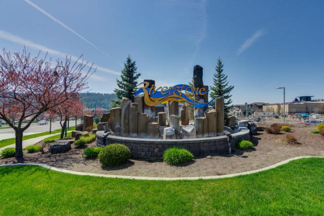 2051 N Main St #304, Coeur d'Alene, ID 83814 (#18-6998) :: Prime Real Estate Group