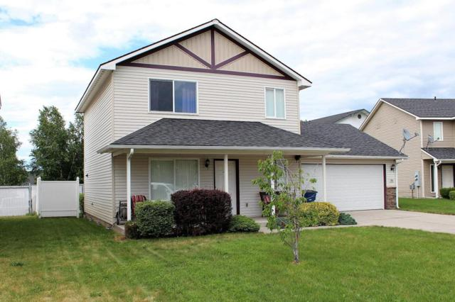 580 N Hydra Pl, Post Falls, ID 83854 (#18-7038) :: The Spokane Home Guy Group