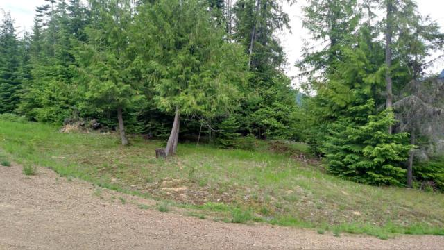 Lot 6 Sled Run, Clark Fork, ID 83811 (#18-7041) :: Prime Real Estate Group