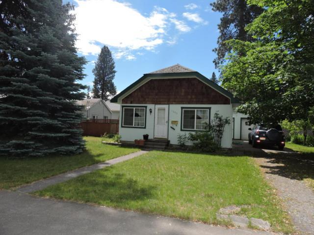 1306 E Montana Ave, Coeur d'Alene, ID 83814 (#18-7046) :: Team Brown Realty