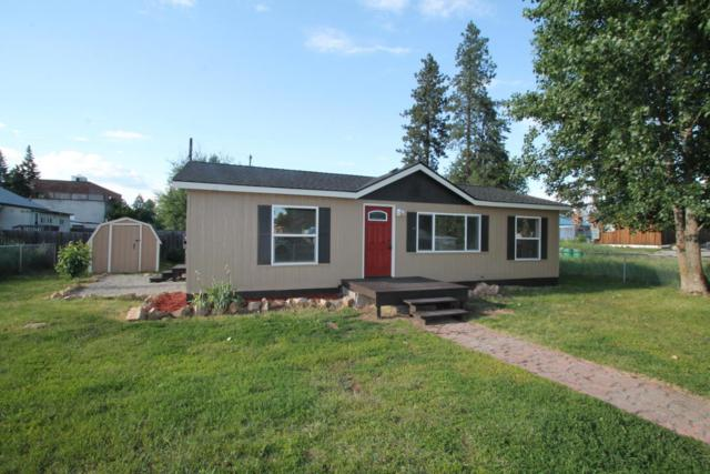 6163 W New Hampshire St, Spirit Lake, ID 83869 (#18-7059) :: Team Brown Realty