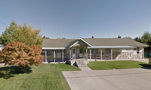 9886 N Reed Rd, Hayden, ID 83835 (#18-706) :: Prime Real Estate Group
