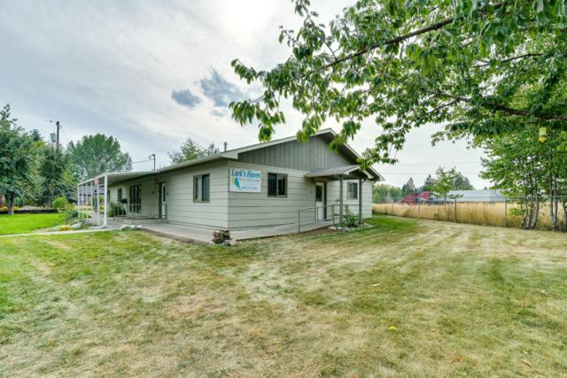 264 W Hilgren Ave, Hayden, ID 83835 (#18-707) :: Prime Real Estate Group