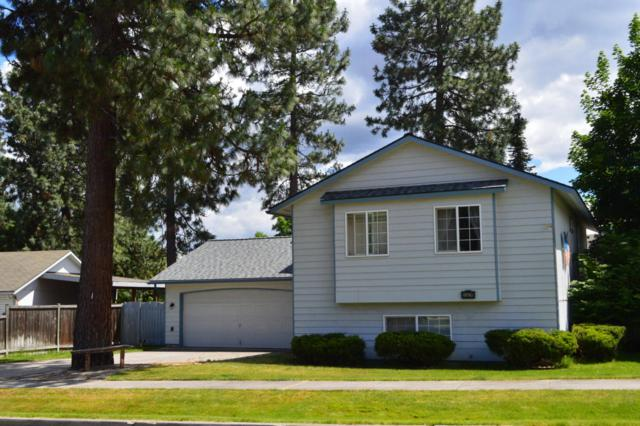 5502 W Pinta Ct, Coeur d'Alene, ID 83815 (#18-7071) :: Prime Real Estate Group