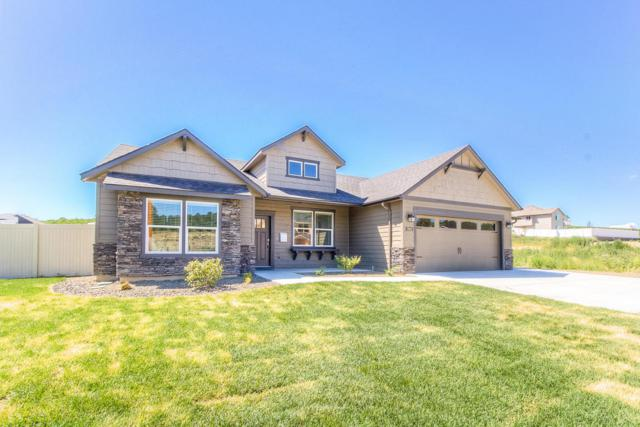 3607 N Mcmullen Dr, Post Falls, ID 83854 (#18-7084) :: The Jason Walker Team