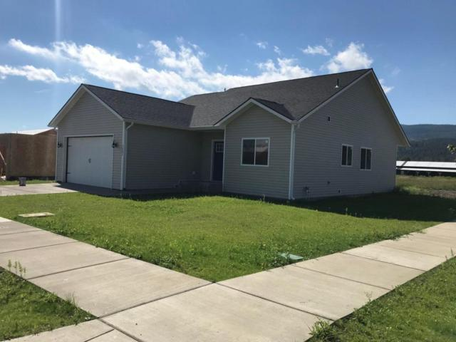 3082 W Craig Ave, Post Falls, ID 83854 (#18-7113) :: The Jason Walker Team