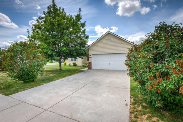 3665 Graphite Ct, Post Falls, ID 83854 (#18-7116) :: The Jason Walker Team