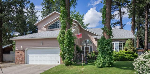 200 S Duane Ct, Post Falls, ID 83854 (#18-7122) :: The Spokane Home Guy Group