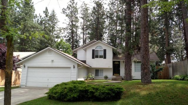 307 S Cedar St, Post Falls, ID 83854 (#18-7127) :: Team Brown Realty