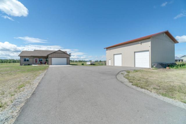 2612 E Remington Rd, Athol, ID 83801 (#18-7131) :: Prime Real Estate Group