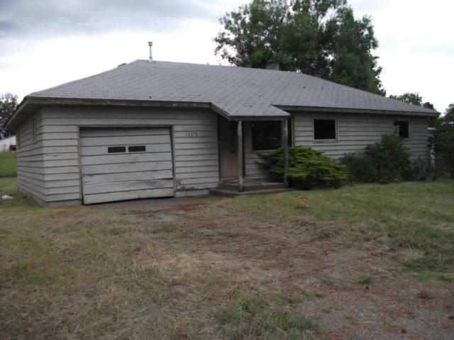 10470 N Melrose St, Hayden, ID 83835 (#18-7150) :: The Spokane Home Guy Group